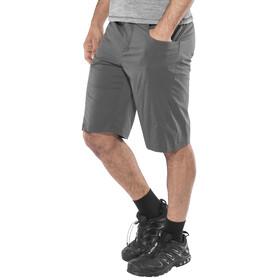 Haglöfs M's Lite Shorts Magnetite